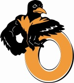 BHS Oriole